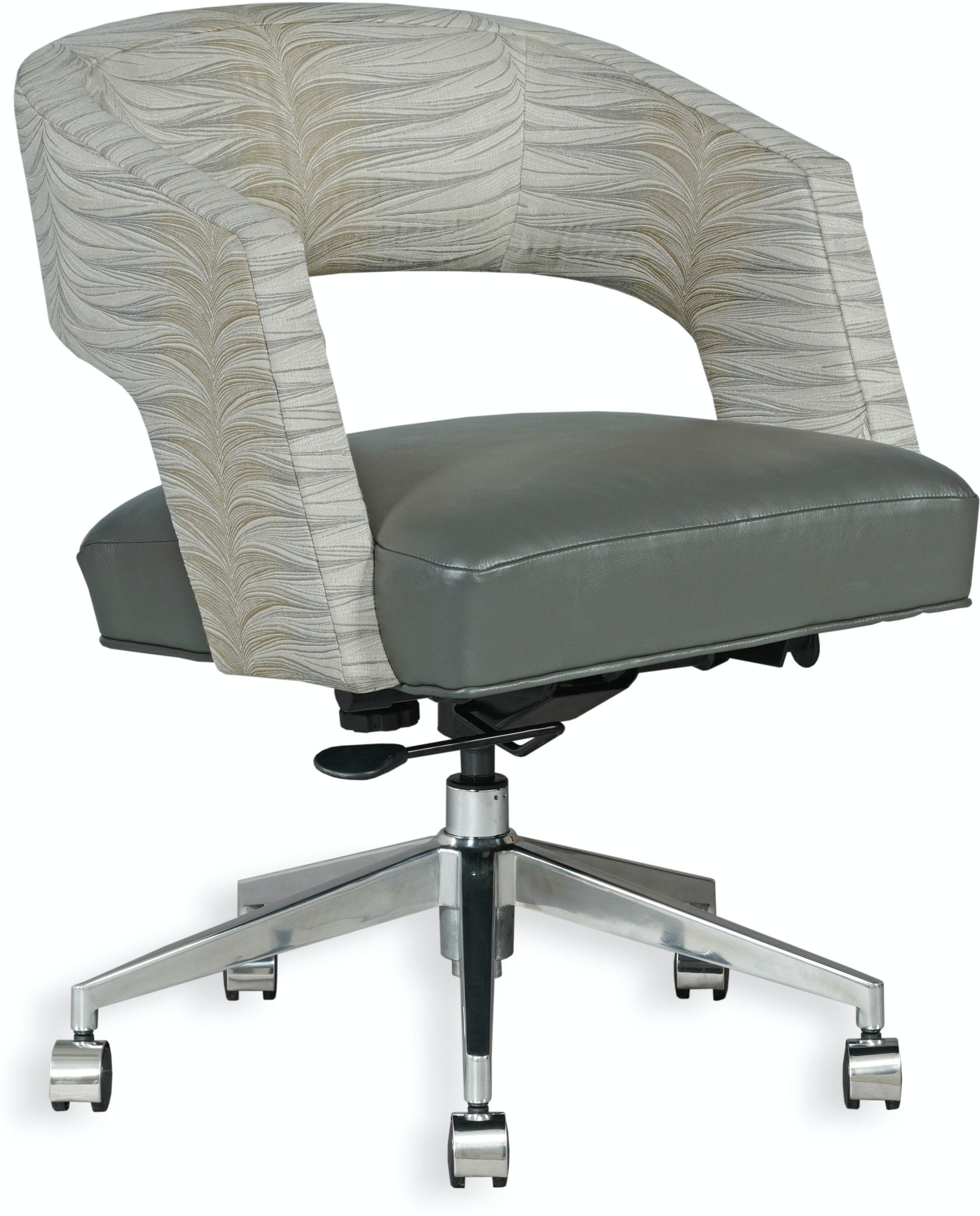 Fairfield Chair Company Home Office Bryant Task Chair 8794