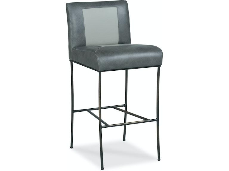 Miraculous Fairfield Chair Company Bar And Game Room Appollo Bar Stool Bralicious Painted Fabric Chair Ideas Braliciousco
