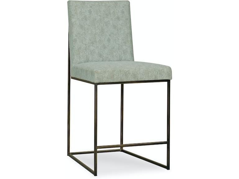 Fairfield Chair Company Bar And Game Room Ian Counter