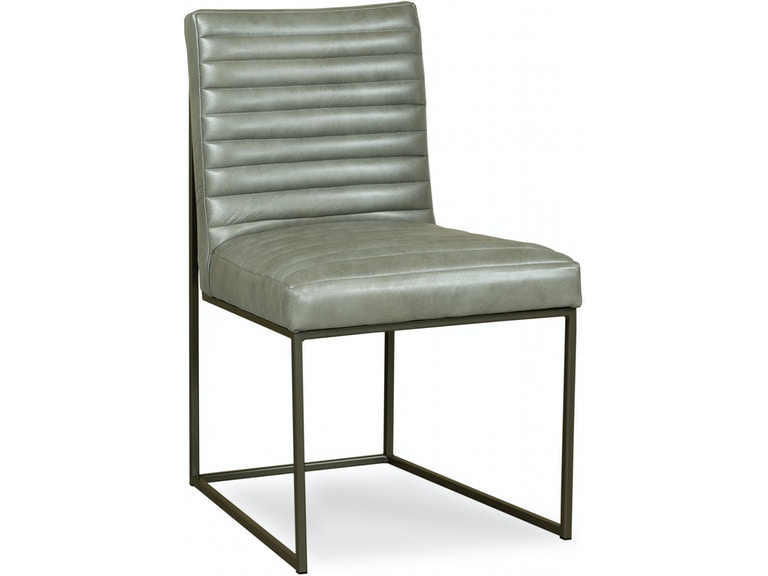 Fairfield Chair Company Uma Side B099 05