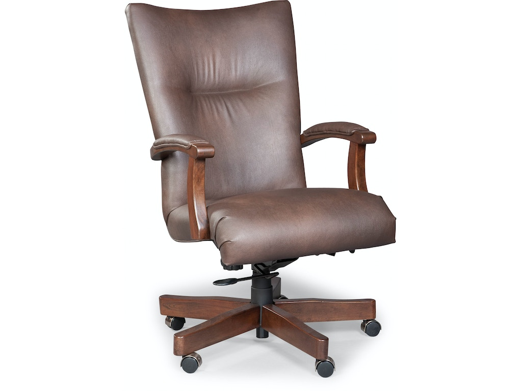 Fairfield chair company home office eaton essentials for Furniture 35