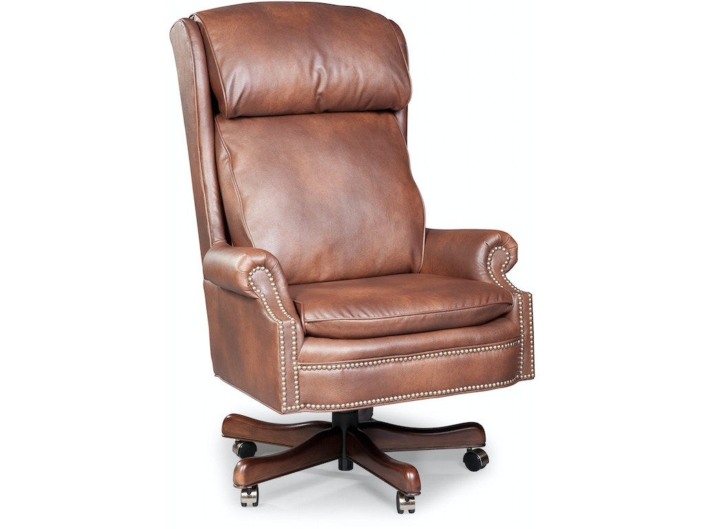 Fairfield chair company home office wendell essentials for Furniture 35