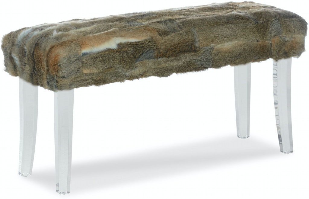 Remarkable Fairfield Chair Company Living Room Furry Ottoman Furr Y3 Alphanode Cool Chair Designs And Ideas Alphanodeonline