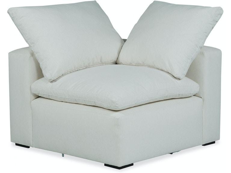 Fantastic See Store For Details Dailytribune Chair Design For Home Dailytribuneorg