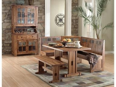 8666a6765ed7 Sunny Designs Furniture - Giorgi Brothers - South San Francisco