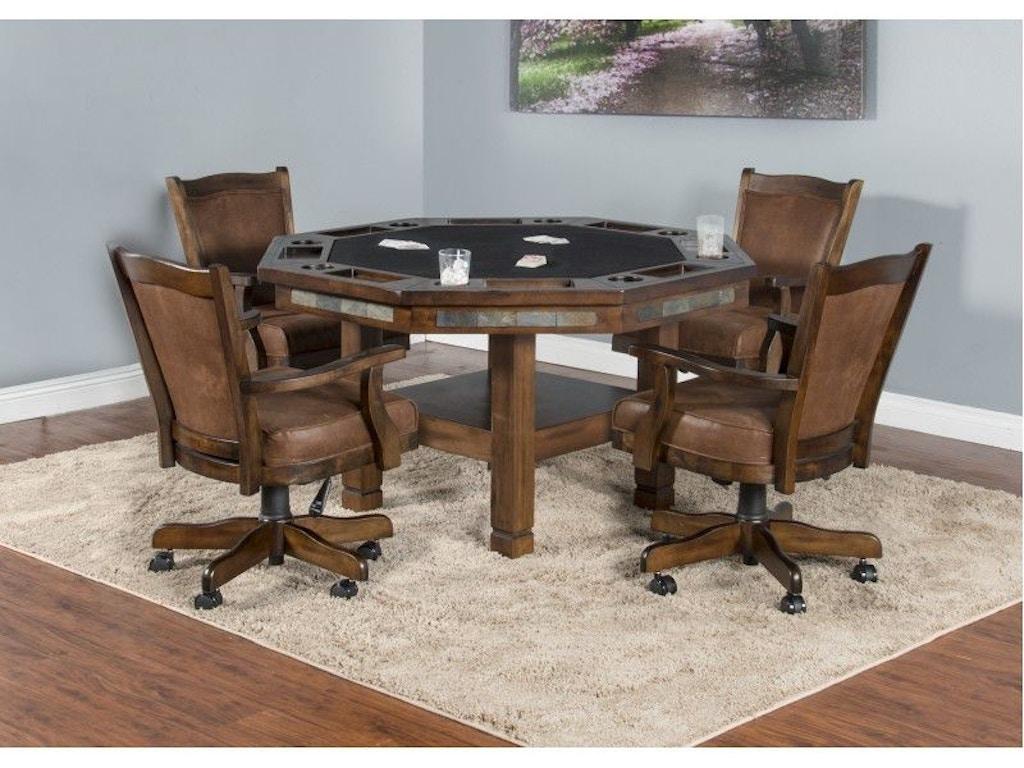 Game Room Furniture Okc