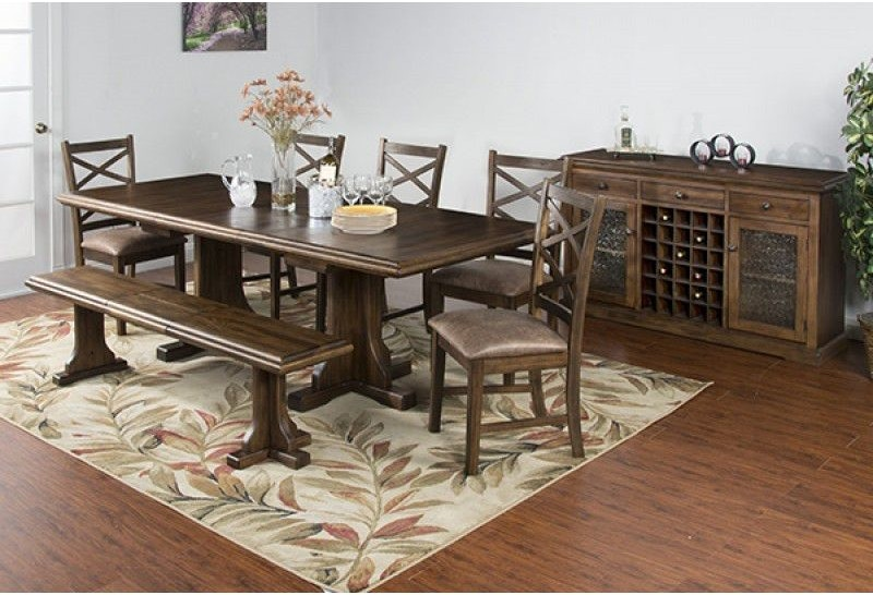 Corvallis Dining Table Corvallis Dining Table Artesanos Design Collection Corvallis Dining