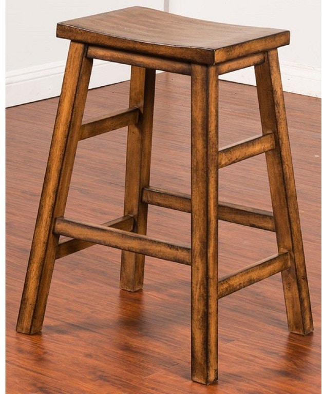 Swell Sunny Designs Bar And Game Room Cornerstone 30 Barstool Customarchery Wood Chair Design Ideas Customarcherynet