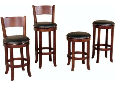 Terrific Dining Room Stools China Towne Furniture Solvay Ny Customarchery Wood Chair Design Ideas Customarcherynet