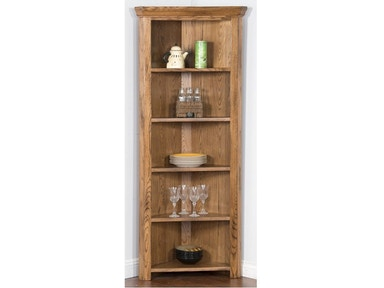 Home Office Cabinets Simply Discount Furniture Santa