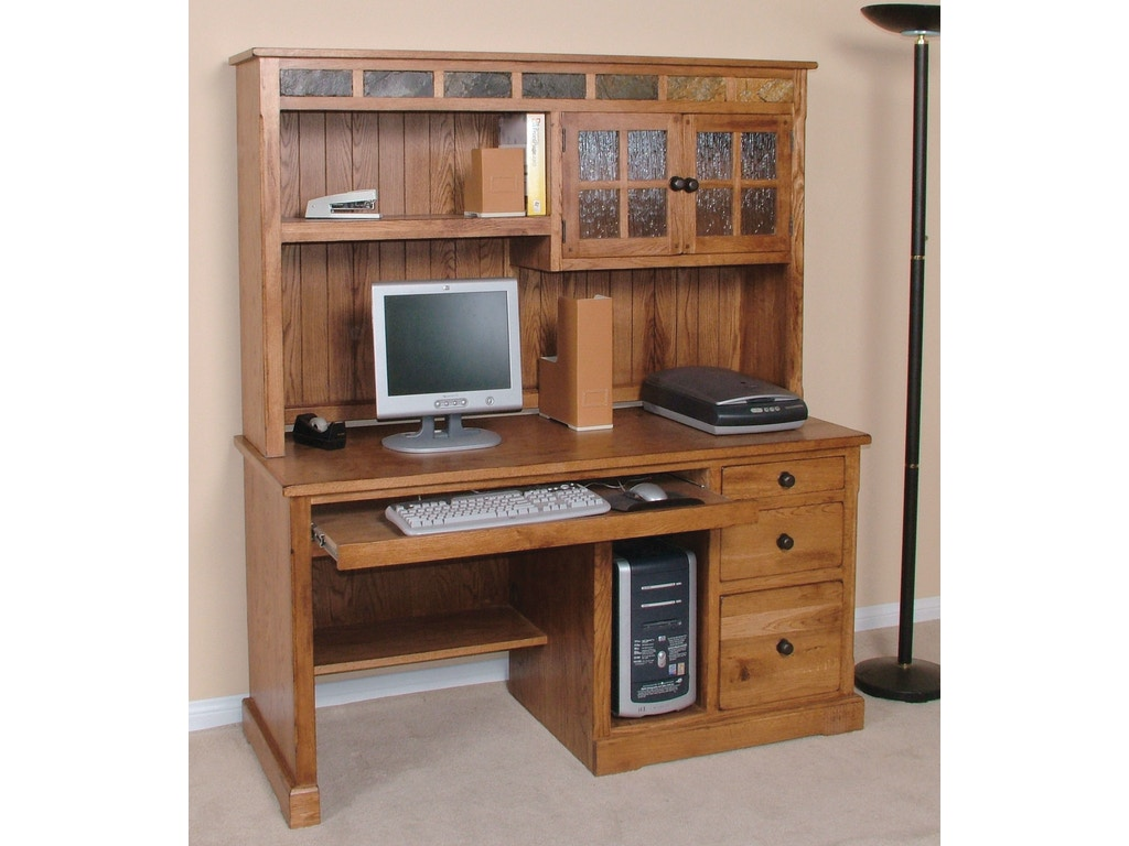 Home Office Furniture Nj 23 Lastest Home Office Furniture