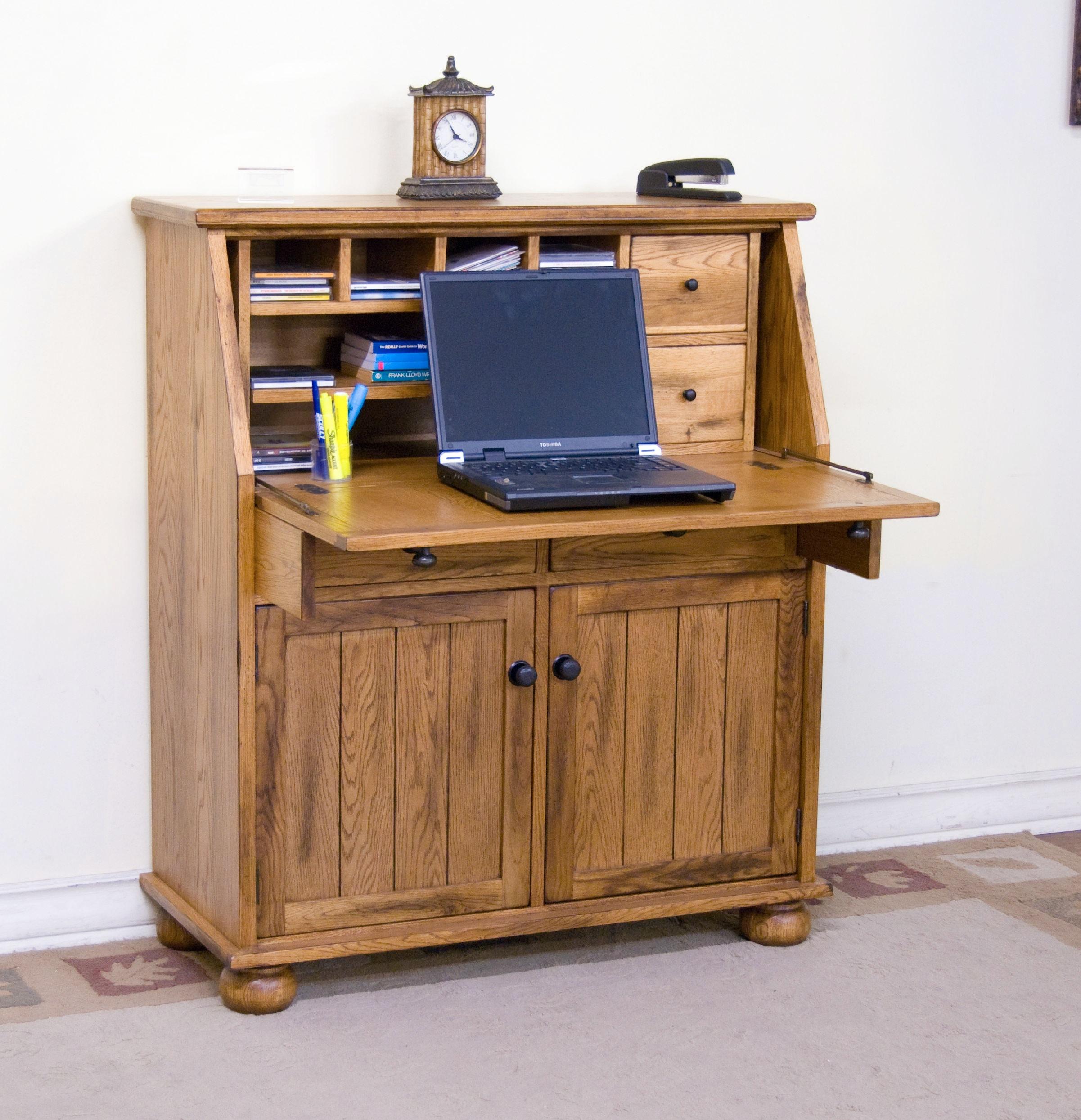 Home Office Desk Corner 30quot Led Light Bar Wiring Harness Lty Promo 2939ro Halffitfill