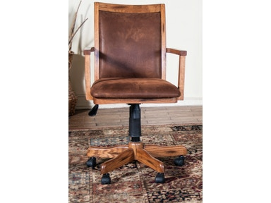 Office Chair 2961RO