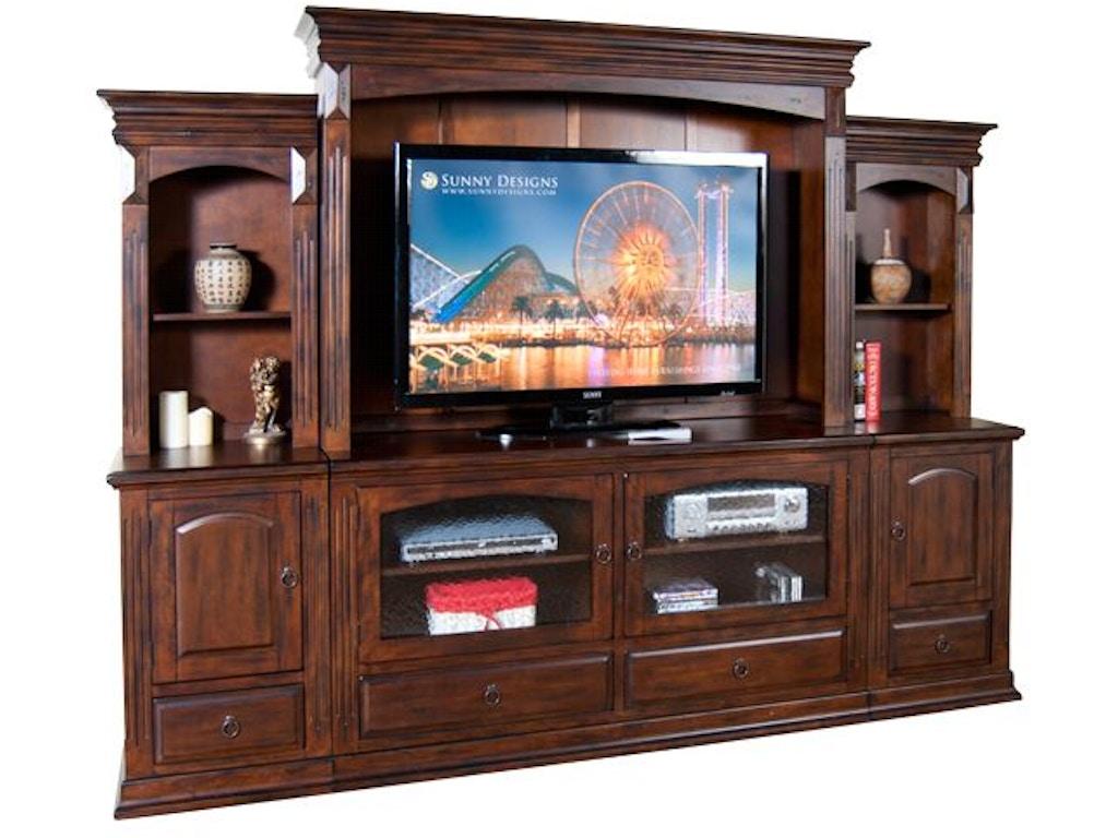 Office Furniture Yuba City