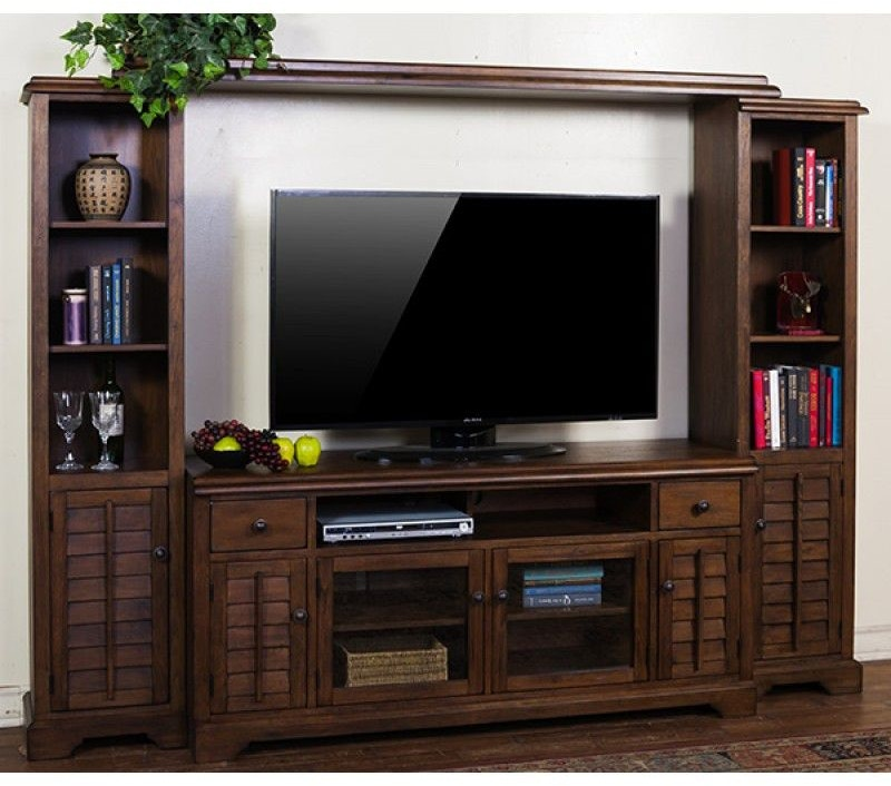 eggshell kitchen cabinets designs home entertainment entertainment 3535
