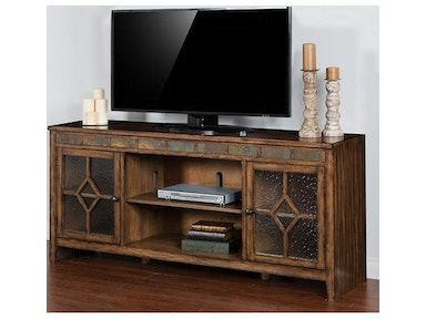 Sunny Designs Home Entertainment Coventry 72 Quot Tv Console