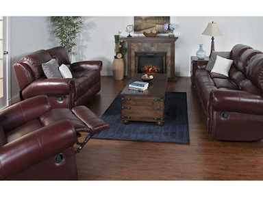 Living Room Living Room Sets Blockers Furniture Ocala Fl