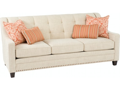 Living Room Sofas Bowen Town And Country Furniture Co Winston