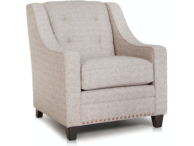 Smith Brothers Furniture Mclaughlins Home Furnishing Designs