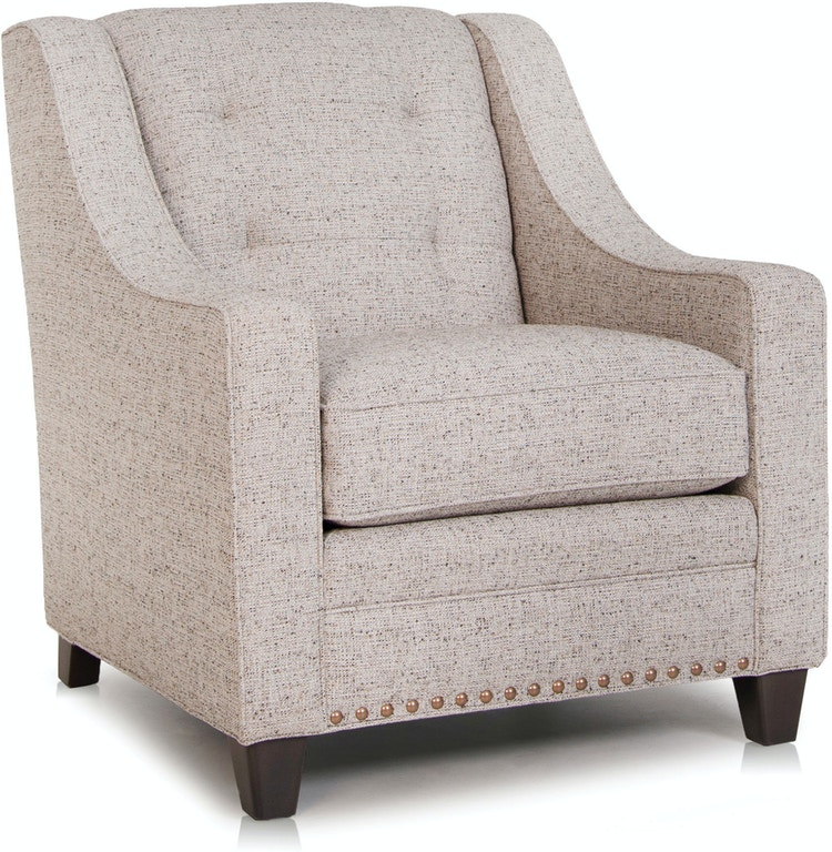 Smith Brothers Living Room Chair 203 30 Habegger