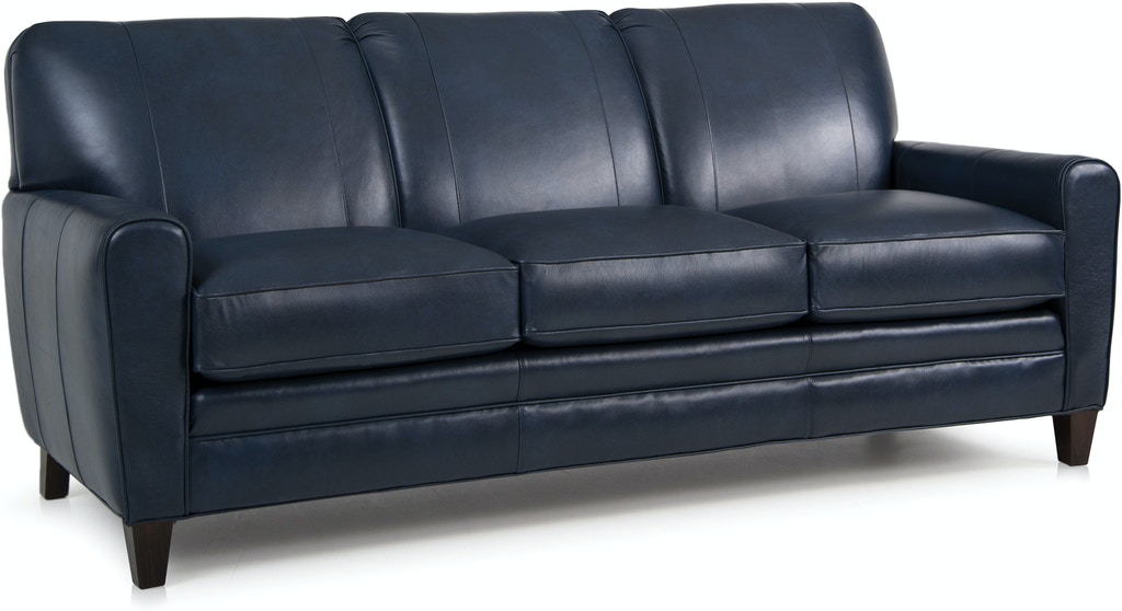 Smith Brothers Living Room Sofa 225 10 Habegger