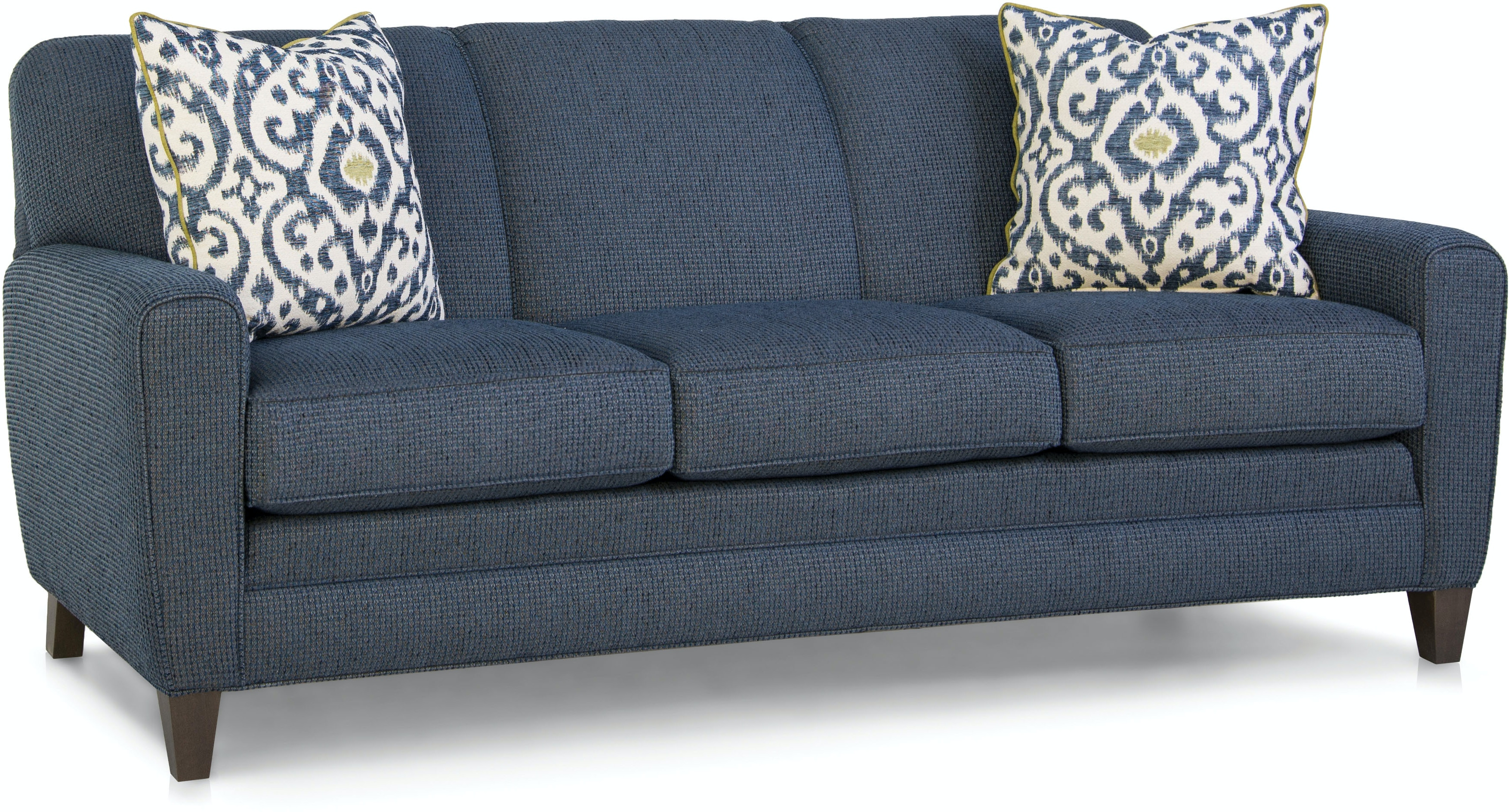 Smith Brothers Living Room Sofa 225 10 Textile amp Timber  : 225 10 from www.textileandtimber.com size 1024 x 768 jpeg 50kB