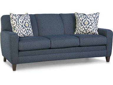 225 10 Sofa