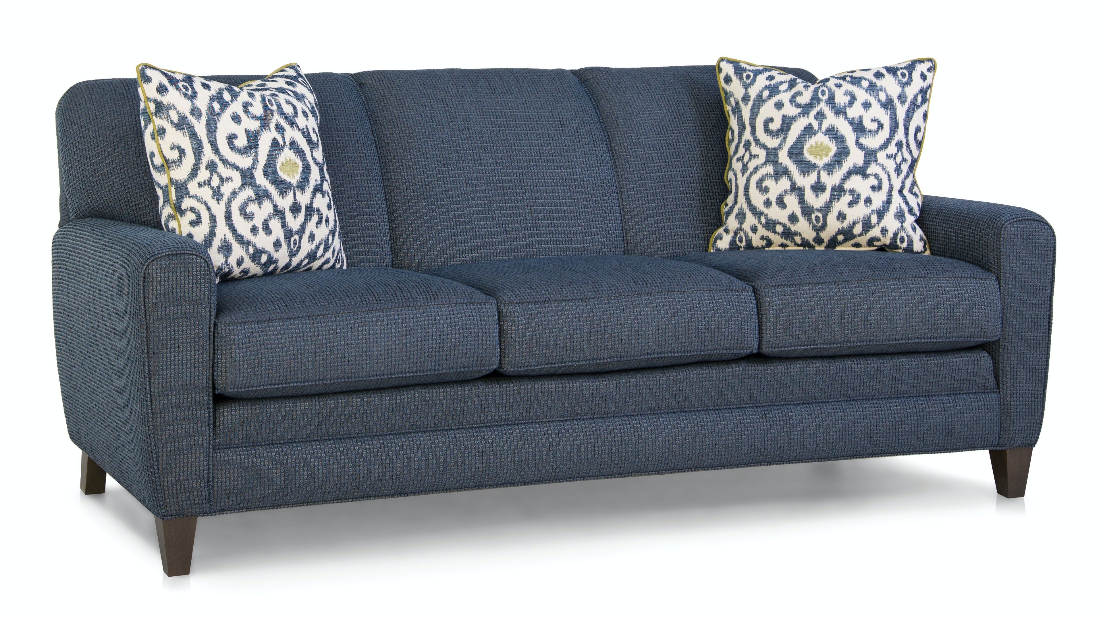 Smith Brothers Sofa 225 10