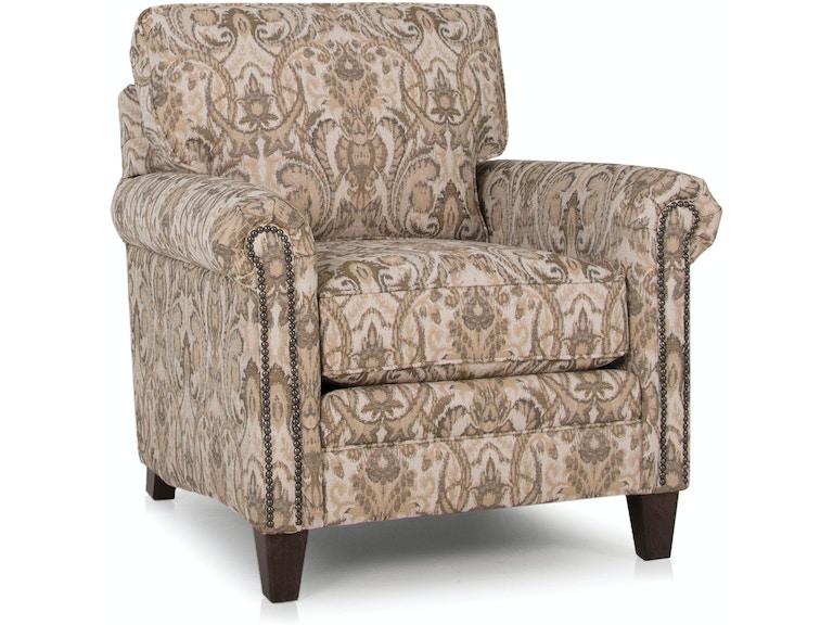 Vermeulen Furniture Jackson Mi Online Information