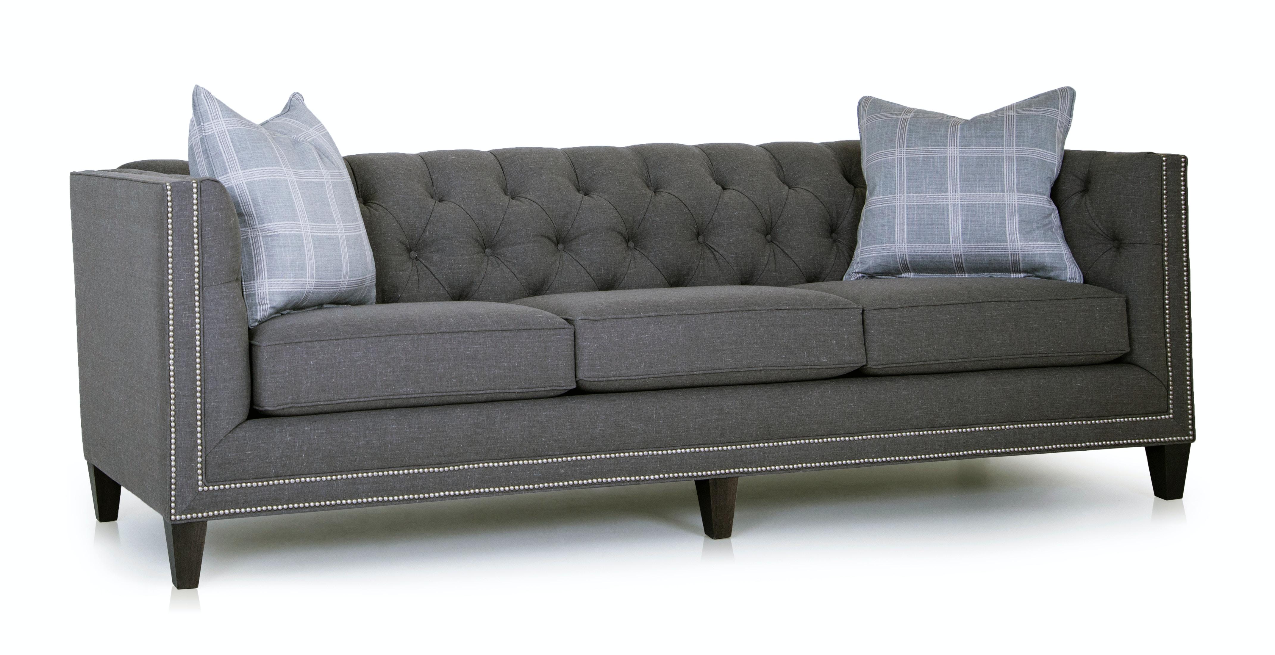 243 10. Sofa