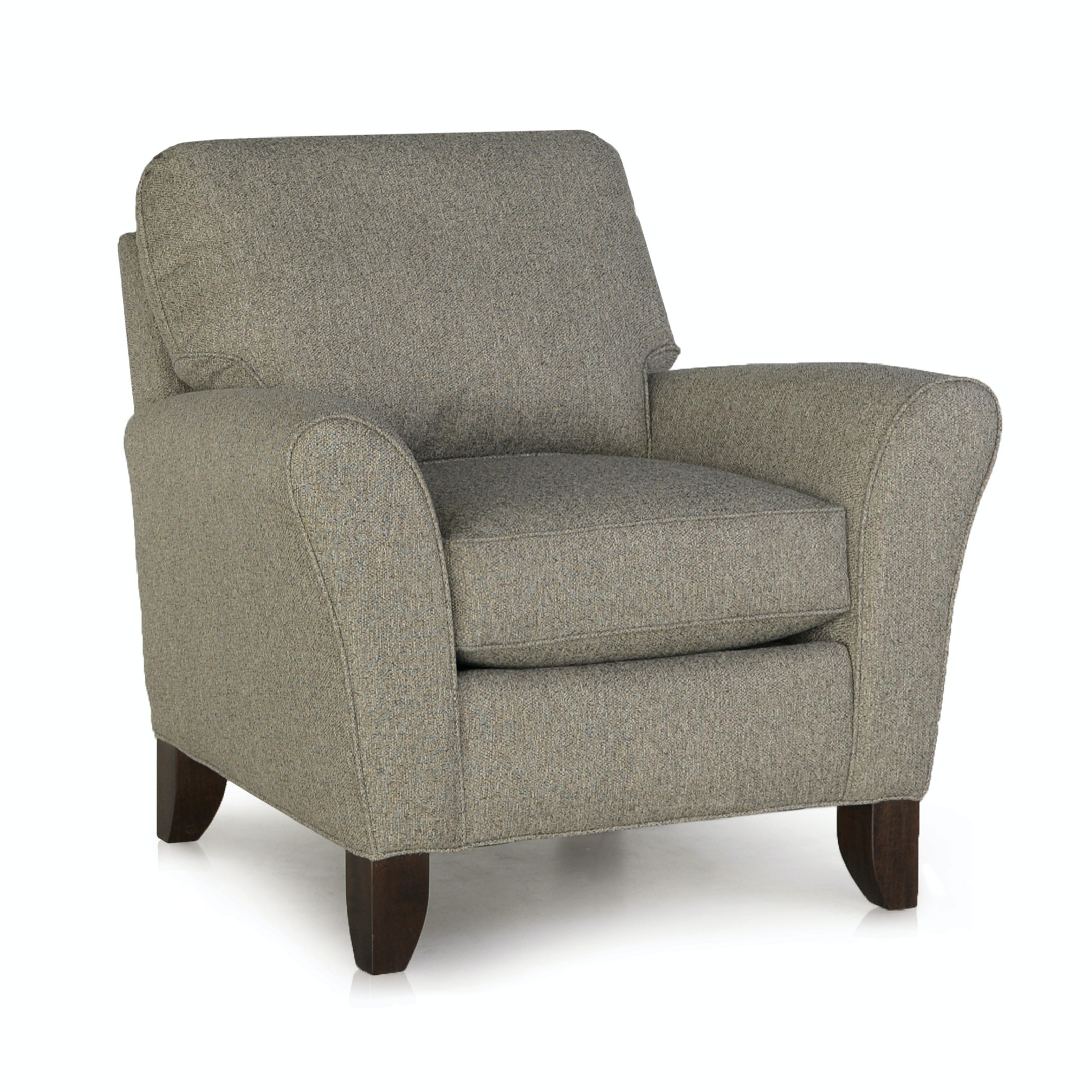 Smith Brothers Chair 344 30