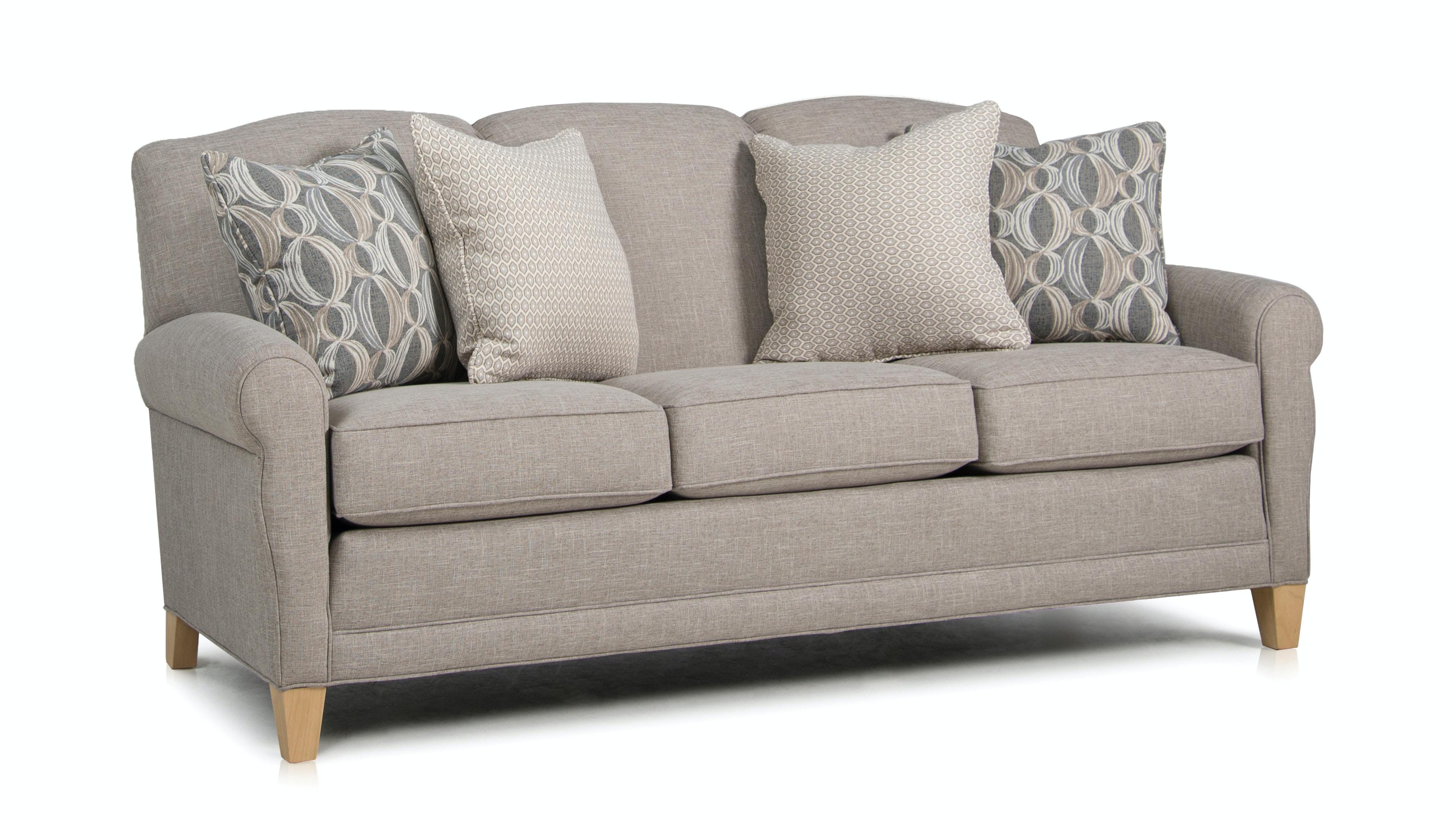 374 10. Sofa