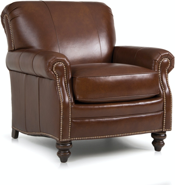 Smith Brothers 383 30 Living Room Chair