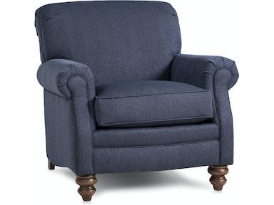 Living Room Chairs Woodchucks Fine Furniture Decor