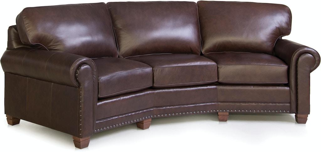 393 12 Living Room Conversation Sofa