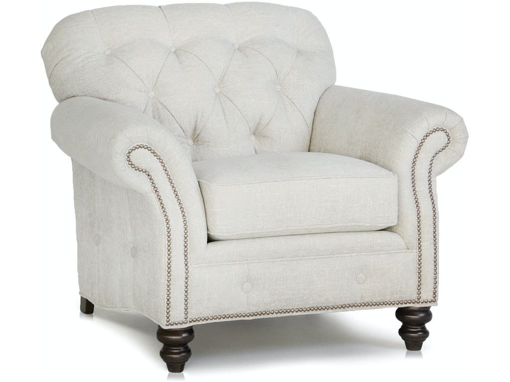 Smith Brothers Living Room Chair 396 30 Habegger