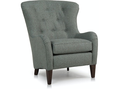 Living Room Chairs Bowen Town And Country Furniture Co Winston