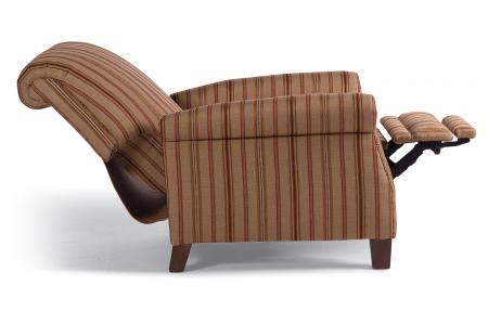 Smith Brothers Motorized Reclining Chair 704-38  sc 1 st  Whitley Furniture Galleries & Smith Brothers Living Room Motorized Reclining Chair 704-38 ... islam-shia.org