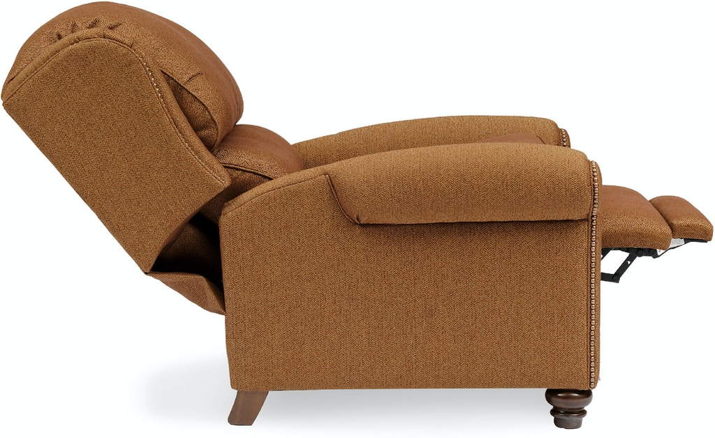 Amazing Swivel Glider Reclining Chair Pabps2019 Chair Design Images Pabps2019Com