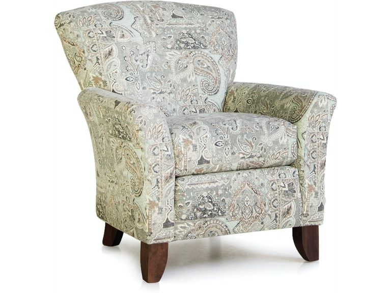 Stupendous Smith Brothers Living Room Chair 919 30 Whitley Furniture Machost Co Dining Chair Design Ideas Machostcouk