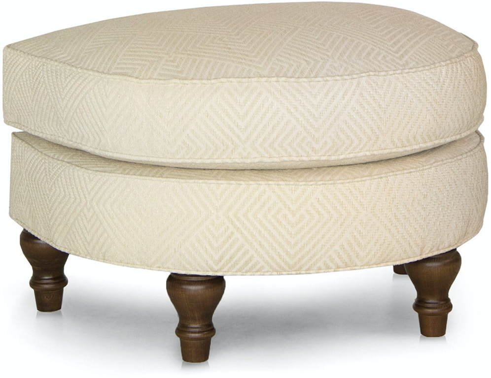 Surprising Smith Brothers Ottoman 932 40 Inzonedesignstudio Interior Chair Design Inzonedesignstudiocom