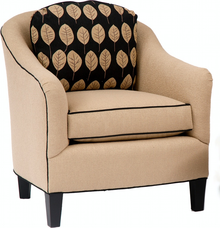 Smith Brothers Living Room Chair 942 30 Marty Raes Of