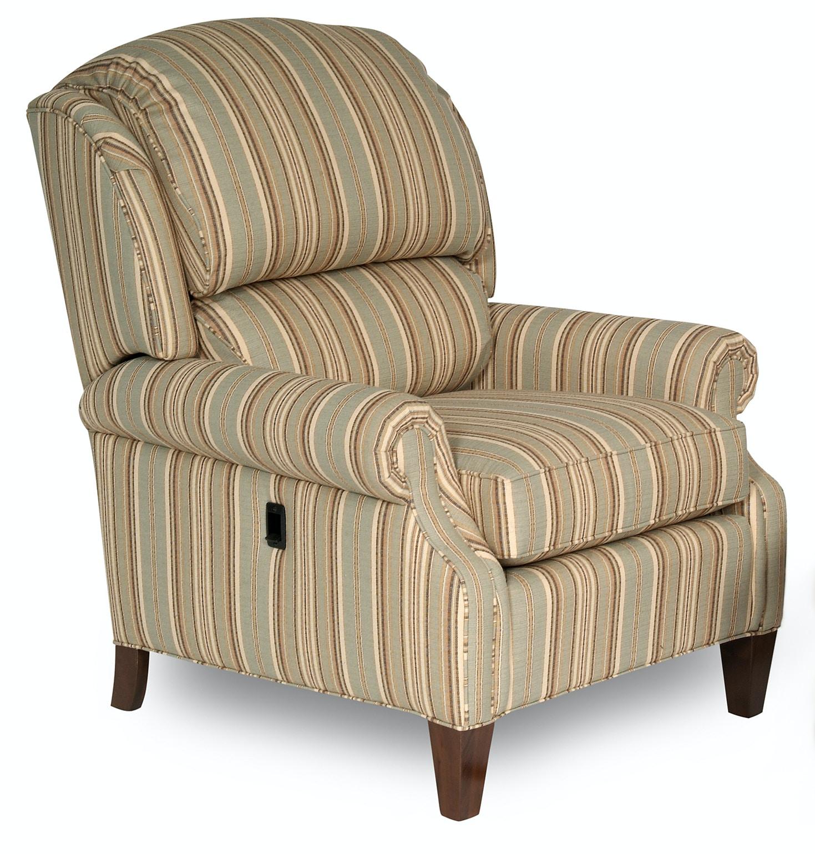 Superbe Woodleyu0027s Fine Furniture