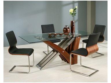 full of custom bar wallpaper barstools best furniture hd chairs swivel photos pastel