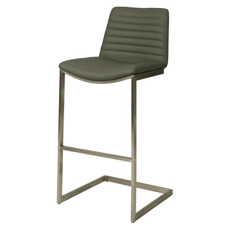 pastel buxton barstool - Pastel Furniture