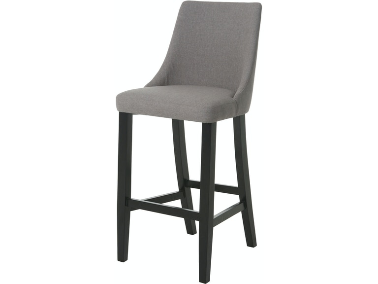 Pastel Bar And Room Irwin Barstool Iw 210 Bb 388 26 At Grossman Furniture
