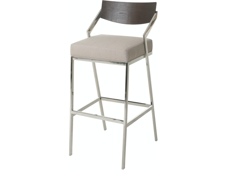 Pastel Bar And Room Osmond Barstool On 210 Ps Tw 463 26 At Grossman Furniture