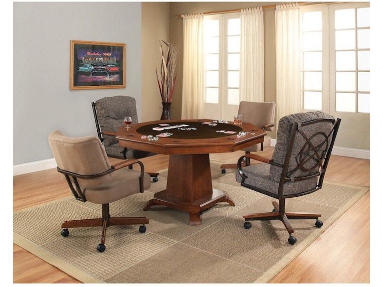 Pastel Bar And Game Room Vaughn Game Set CX48VC48VG48 Fascinating Office Furniture Philadelphia Set
