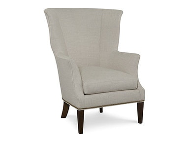 CR Laine Daly Chair 110-05