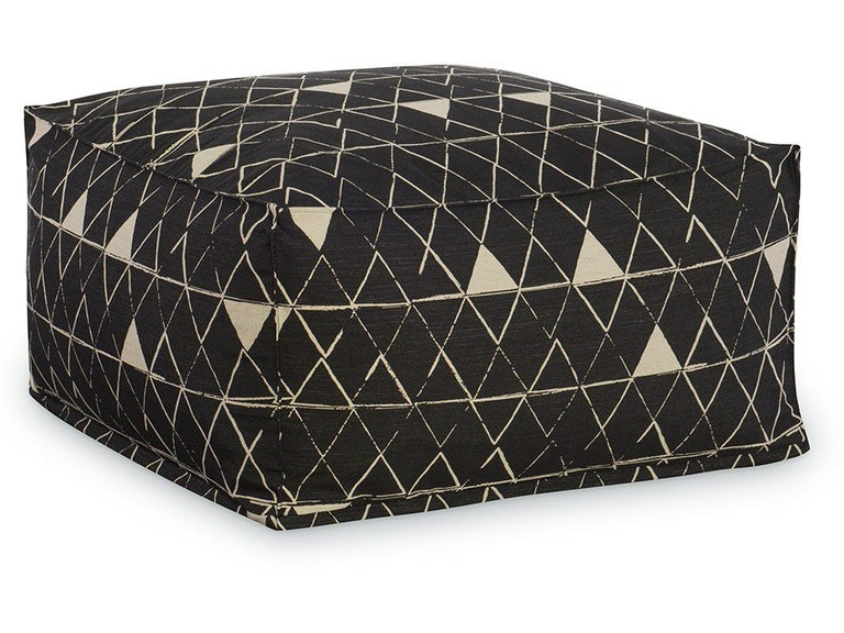 Magnificent Cr Laine Accessories Square Bean Bag 111 07 Toms Price Alphanode Cool Chair Designs And Ideas Alphanodeonline